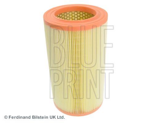 Filter ADL142207 BLUE PRINT ADL142207 in Original Qualität