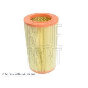 Luftfilter Art. Nr. ADL142207 120,00€