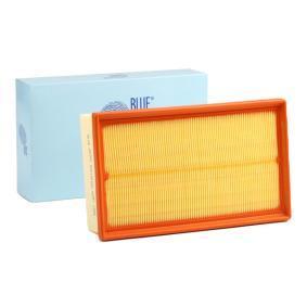Air Filter ADP152206 3008 (0U_) 2.0 HDi MY 2012