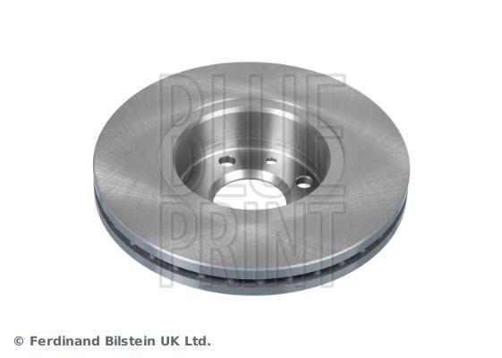 Brake Rotors BLUE PRINT ADR164307 rating