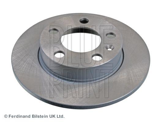 Bremsscheiben ADV184302 BLUE PRINT ADV184302 in Original Qualität
