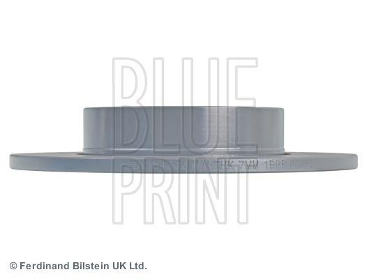 Bremsscheiben Satz BLUE PRINT ADV184302 Erfahrung