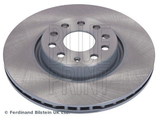 Bremsscheiben ADV184308 BLUE PRINT ADV184308 in Original Qualität