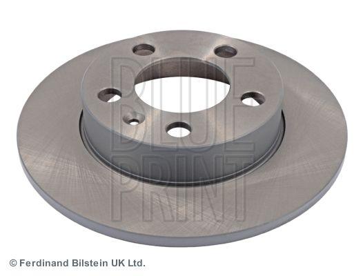 Bremsscheiben ADV184325 BLUE PRINT ADV184325 in Original Qualität