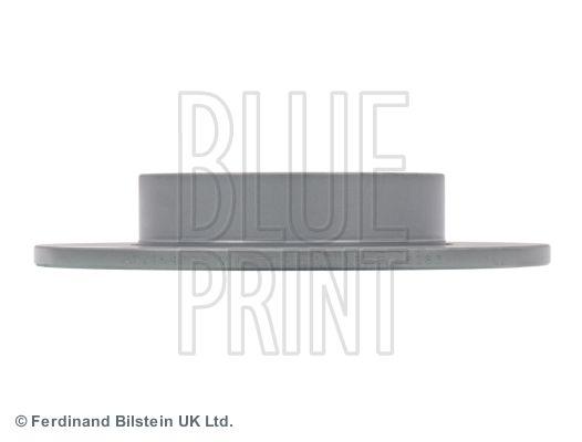 Scheibenbremsen BLUE PRINT ADV184325 Bewertung