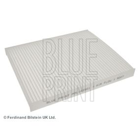 Filter, interior air ADL142501 PANDA (169) 1.2 MY 2020