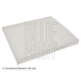 Filter, Innenraumluft Art. Nr. ADL142501 120,00€