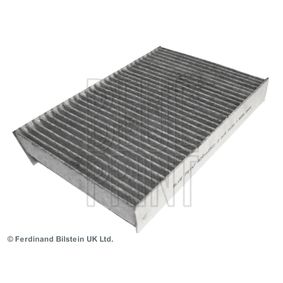 Filter, Innenraumluft ADR162501 MEGANE 3 Coupe (DZ0/1) 2.0 R.S. Bj 2012