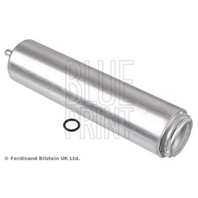 Fuel filter with OEM Number 13-32-7-811-401