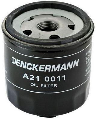 Cikkszám A210011 DENCKERMANN Az árak