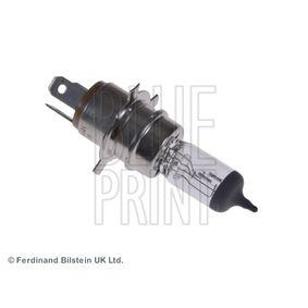 Bulb, headlight HB5, Px29t, 55, 65W, 12V ADH21503 HONDA CRX III (EH, EG)