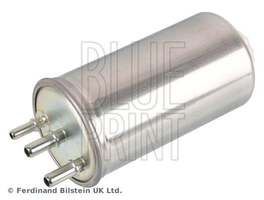 Fuel filter BLUE PRINT ADR162303C rating