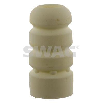 SWAG  62 93 0583 Almohadilla de tope, suspensión Ø: 48,0mm