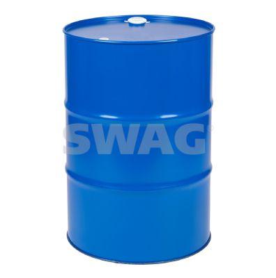 SWAG антифриз лилав  20 93 3831