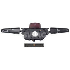 2000 ML W163 ML 270 CDI 2.7 (163.113) Switch, headlight 10 93 1207