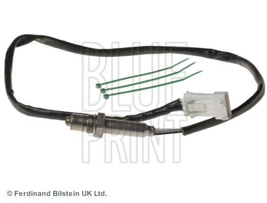 Lambda Sensor ADF127003C BLUE PRINT ADF127003C in Original Qualität