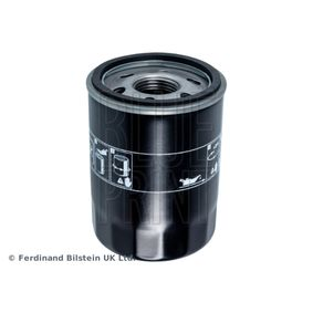 Ölfilter Ø: 76,0mm, Höhe: 105mm mit OEM-Nummer AJ8 2297