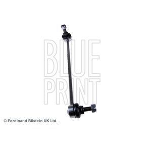 Brat / bieleta suspensie, stabilizator Lungime: 335mm cu OEM Numar 1K0411315B