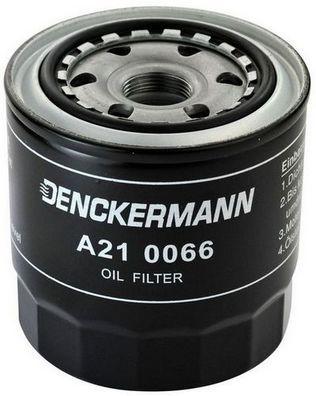Artikelnummer A210066 DENCKERMANN Preise