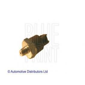 Датчик за налягане на маслото ADG06617 Jazz 2 (GD_, GE3, GE2) 1.2 i-DSI (GD5, GE2) Г.П. 2003