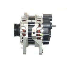 Bremssattel Bremsscheibendicke: 29,5mm mit OEM-Nummer 7L6 615 123 F