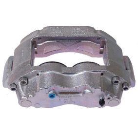 Bremssattel Art. Nr. DC75118 120,00€