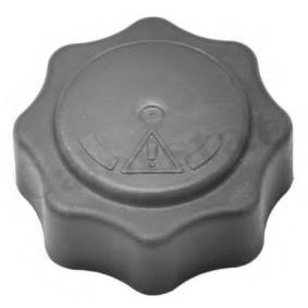 Капачка, резервоар за охладителна течност RC0078 800 (XS) 2.0 I/SI Г.П. 1999