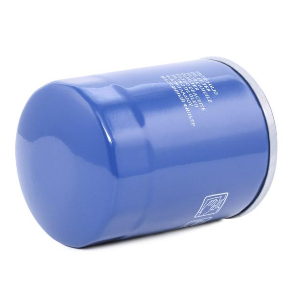 Ölfilter MEAT & DORIA 15316/3 803341912789