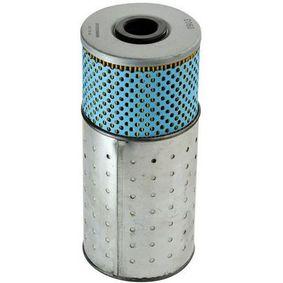 Маслен филтър вътрешен диаметър 2: 12мм, вътрешен диаметър 2: 24мм, височина: 196мм с ОЕМ-номер 3252742