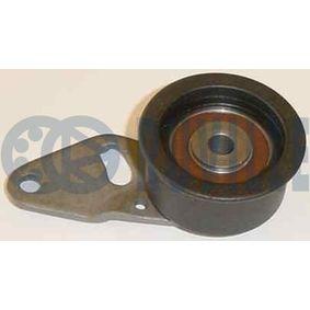 Wheel Bearing Kit with OEM Number 31211106032