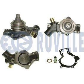 Tensioner Pulley, v-ribbed belt Width: 20,50mm with OEM Number 38942-P01-003