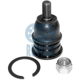 Gleitschiene, Antriebskette-Ölpumpe mit OEM-Nummer 23367-4A020
