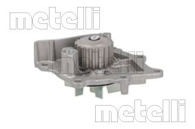 Kühlmittelpumpe 24-1049 METELLI 24-1049 in Original Qualität
