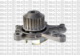 Engine Water Pump 24-1063 METELLI 24-1063 original quality