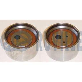Juego de cojinete de rueda Ø: 52,00mm, Diám. int.: 25,00mm con OEM número 7701463986