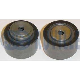 Wheel Bearing Kit Ø: 73,00mm, Inner Diameter: 38,00mm with OEM Number 44300SR3008