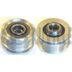 Radlagersatz Ø: 75,00mm, Innendurchmesser: 39,00mm mit OEM-Nummer 8D0598625A