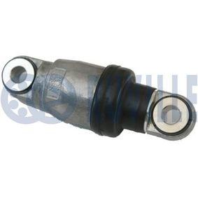 Wheel Bearing Kit Inner Diameter: 43,00mm with OEM Number 8E0.498.625B