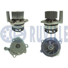 Timing Belt Set with OEM Number 24312 27000