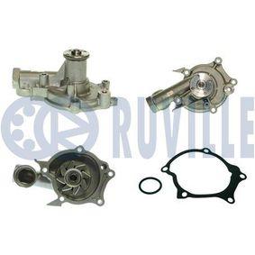 Wheel Bearing Kit Ø: 86,00mm, Inner Diameter: 46,00mm with OEM Number 33 508 0