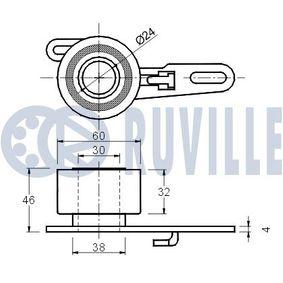 Wheel Bearing Kit Ø: 78,00mm, Inner Diameter: 42,00mm with OEM Number 51720-2K000