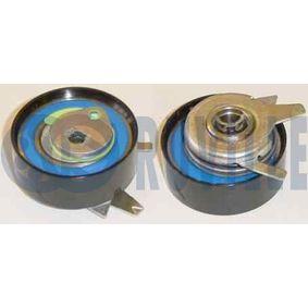 Radlagersatz Innendurchmesser: 45,00mm mit OEM-Nummer 3341 1 095 654
