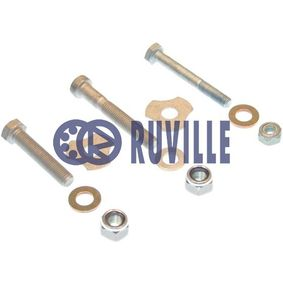 Radlagersatz Innendurchmesser: 45,00mm mit OEM-Nummer 33 41 1 095 654