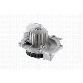 Water Pump Article № 24-1110 £ 140,00