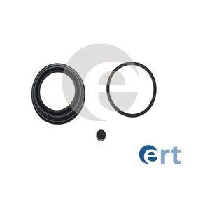 Reparatursatz, Bremssattel Ø: 45mm mit OEM-Nummer 7701009039