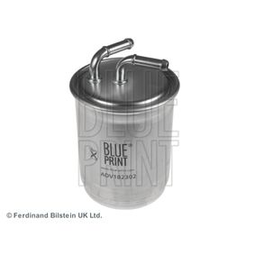 Kraftstofffilter Art. Nr. ADV182302 120,00€