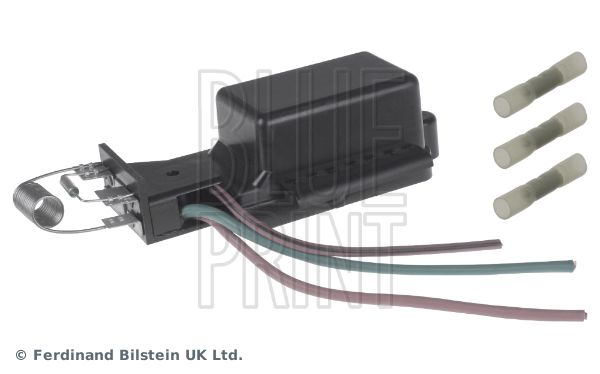BLUE PRINT  ADB111402 Relay, radiator fan castor