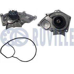Tensioner Pulley, timing belt Ø: 58,00mm with OEM Number 24410 27000