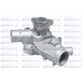 Wasserpumpe mit OEM-Nummer 048121011