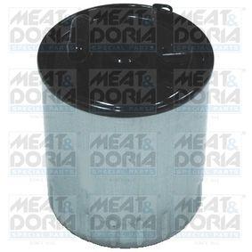 Kraftstofffilter Art. Nr. 4239/1 120,00€